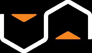 Ennogie Logo