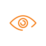 design-øje
